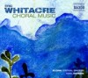 Product Image: Eric Whitacre, Elora Festival Singers, Noel Edison - Choral Music