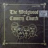 Product Image: The Wedgwood - Country Church