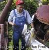 Product Image: Dan Penn - Junkyard Junky