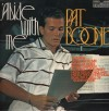 Product Image: Pat Boone - Abide With Me