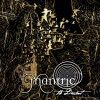 Mantric - The Descent