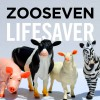 Product Image: Zoo Seven - Lifesaver