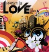 Product Image: Kristi B - Power Of Love (2010 Summer Mixz)