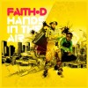 Product Image: Faith D Ftg Jason Nicholson-Porter - Hands In The Air