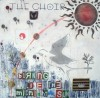 Product Image: The Choir - Burning Like The Midnight Sun