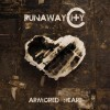 Product Image: Runaway City  - Armored Heart