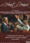 Product Image: George Beverly Shea, Cliff Barrows & Friends, First Baptist Columbia Choir & Orc - A Heart Of Praise