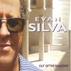Product Image: Evan Silva - Out Of The Shadows