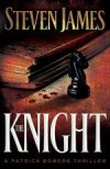 Steven James - The Knight