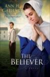 Ann H Gabhart - The Believer