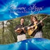 Product Image: Common Strings - Somewhere In Glory