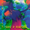 Product Image: Jon Scott - Some R Beautiful