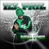 Product Image: Ill Phil - Soul Food