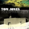 Product Image: Tom Jones - Praise & Blame