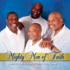 Mighty Men Of Faith - Because He Loves Me