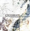 Product Image: Crossbeam - A Time For Everything