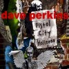 Product Image: Dave Perkins - Pistol City Holiness