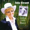 Product Image: Isla Grant - Isla Sings Hank