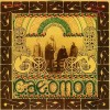 Product Image: Caedmon - Caedmon