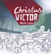 Product Image: Nick Law - Christus Victor