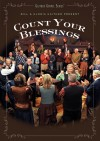 Product Image: Bill & Gloria Gaither - Count Your Blessings