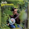 Product Image: Josh Harmony - There's A Rhythm