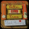 Product Image: Josh Harmony - Taller Than Trees