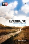 Whitney T Kuniholm - Essential 100 (pack of 5)