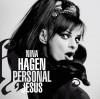 Product Image: Nina Hagen - Personal Jesus
