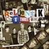 Product Image: Relient K - The First Three Gears (2000-2003)