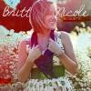 Britt Nicole - Acoustic