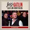 Product Image: Larry Gatlin And The Gatlin Brothers - Pilgrimage