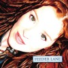 Product Image: Nicki Rogers - Feeder Lane
