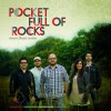 Pocket Full Of Rocks - More Than Noise