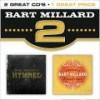 Product Image: Bart Millard - Hymned / Hymned Again