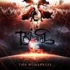Product Image: The Burial - The Winepress