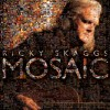 Product Image: Ricky Skaggs - Mosaic