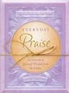 Vicki J. Kuper - Everyday Praise
