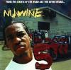 Product Image: Nuwine - Da Bloody 5th