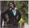 Product Image: Adeola: His Presence Carrier - Revealed