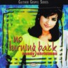 Product Image: Candy Christmas - No Turning Back