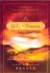 Product Image: Lynda Randle - Lynda Randle God On The Mountain Book