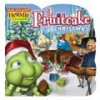 Product Image: Max Lucado - Hermie & Friends: A Fruitcake Christmas Board Book