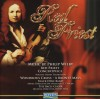 Product Image: Black Dyke Band, The Bach Choir  - Red Priest
