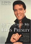 Product Image: Elvis Presley - He Touched Me