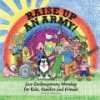 Product Image: Steve Abley - Raise Up An Army
