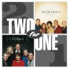 Product Image: The Hoppers - Two For One: Great Day/Power