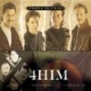 Product Image: 4Him - 4Him Triple Feature