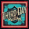 Product Image: Third Day - Move