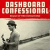 Product Image: Dashboard Confessional - Belle Of The Boulevard